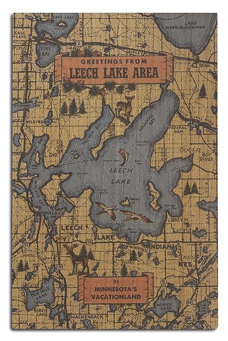 longville mn area map, chippewa national forest map, moosehead lake map, south center lake map, devils lake nd fishing map, minnesota map, lake of the woods map, stump lake nd lake map, gardner lake map, powderhorn lake map, woman lake map, nelson lake map, lake ida map, perry lake map, devils lake nd topographic map, walker mn map, parker lake map, big bear lake topographic map, big marine lake map, white earth reservation boundaries map, on leech lake map usa