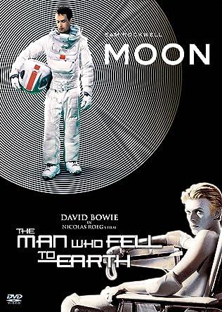 Amazon | 『月に囚われた男』『...