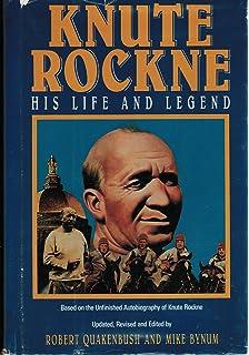 Image result for Knute Rockne
