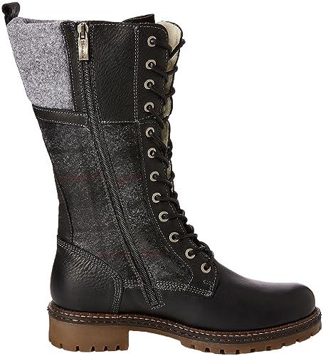 Tamaris 26431, Women's Combat Boots