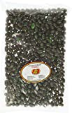 Jelly Belly Watermelon Beans, 16oz Bag
