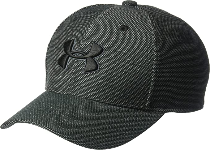 Boys//Girls Under Armour Base Ball Cap Band New With Tags Size XS//S