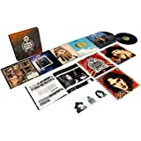 40 Anni di Musica Ribelle - box LP