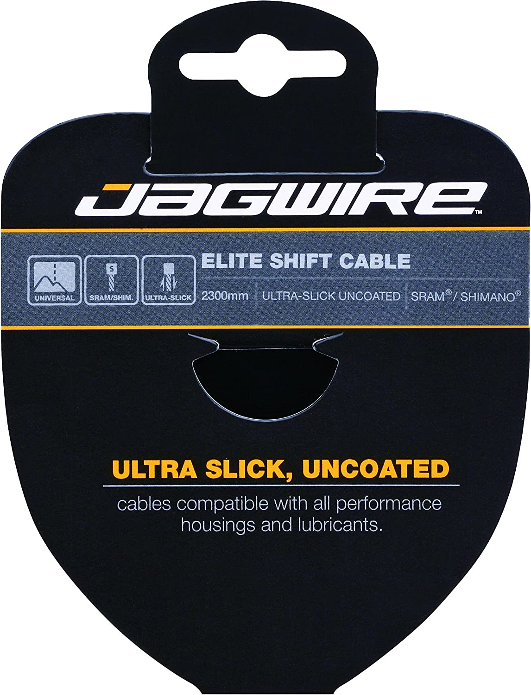 Giant Ultraslick MTB Brake Cable Kit