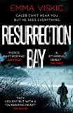 Resurrection Bay: The multi-award-winning Australian thriller (Pushkin Vertigo)