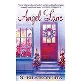Angel Lane (Heart Lake, 3)