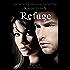 Refuge (Relentless Tome 2) (Relentless French)