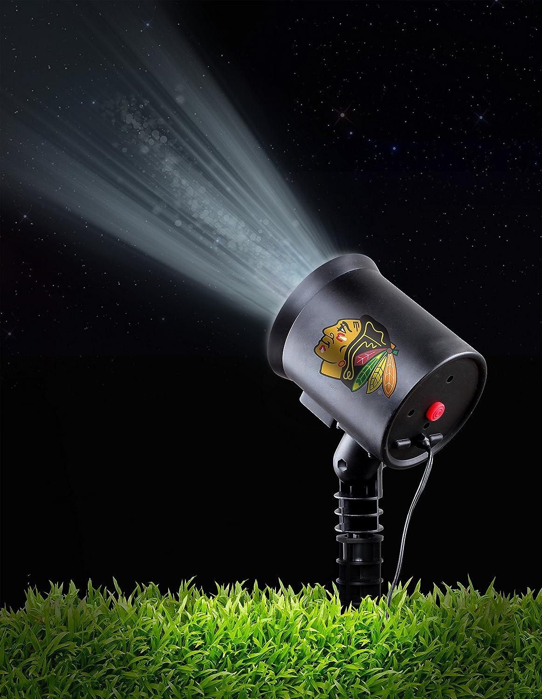 Fabrique Innovations NHL Team Pride Light