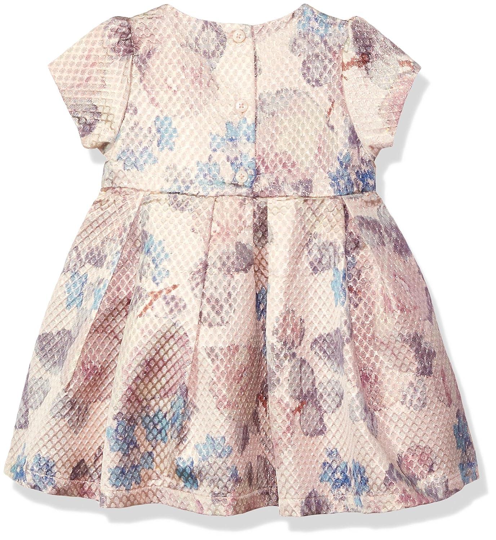 Amazon.com: Los niños del Lugar del bebé floral Jacquard ...