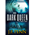 The Dark Queen: A Supernatural Short Story