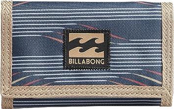 Billabong - Atom Niños color: Khaki talla: Talla única ...