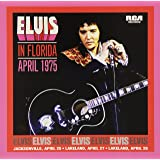 Elvis in Florida April 1975