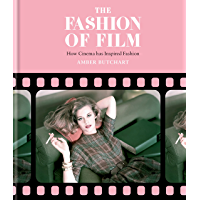The Fashion of Film: How Cinema has Inspired