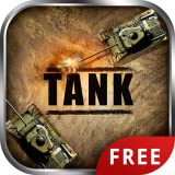 Real Tank.io 3D Free