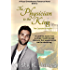 The Physician to the King: The Casteloria Royals (The Casteloria Series Book 2)