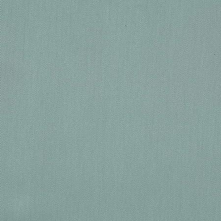 HOGARYS Telas por Metro Algodon y poliéster Liso Tintado para Cortinas, decoración, Costura y Manualidades - Cordoba MAR.G51: Amazon.es: Hogar