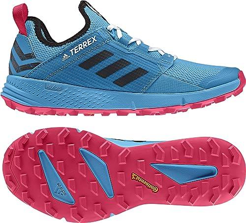 Adidas Outdoor Terrex Speed LD Scarpe da Donna: Amazon.it