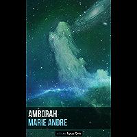 Amborah (Roman)