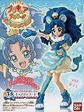 キラキラ☆プリキュアアラモード キューティーフィギュア [3.キュアジェラート](単品)(食玩)
