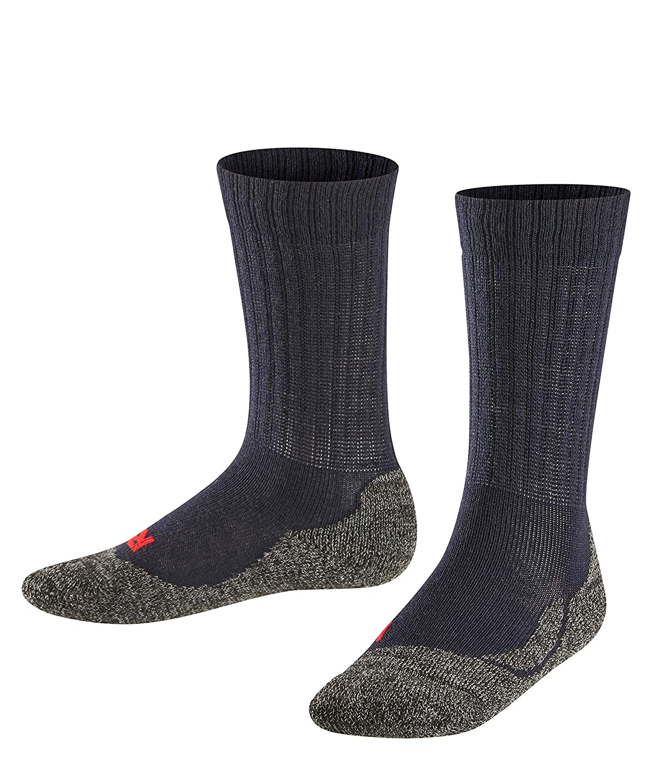 Falke Kinder Socken