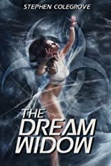 The Dream Widow (Valley of the Sleeping Birds Book 2) Kindle Edition
