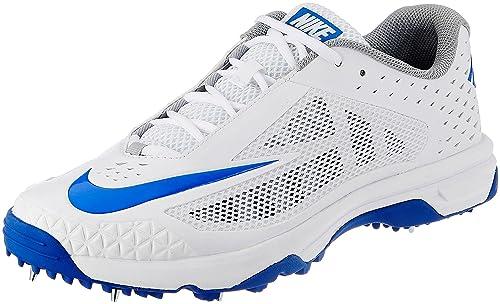9b8e0c9e91d0 Nike Men s Domain White
