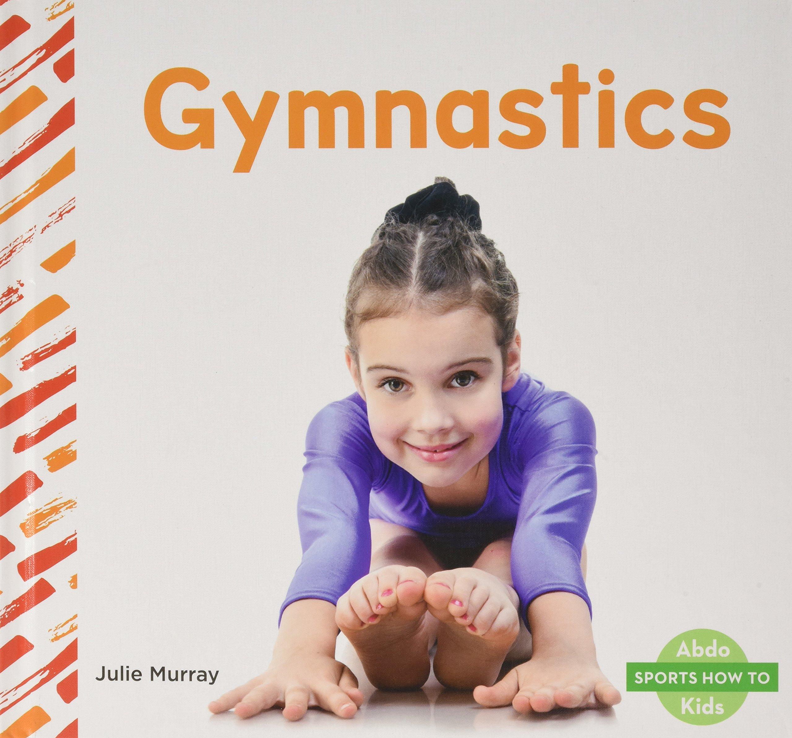 Gymnastics (Sports How to)