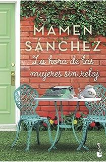 Gafas de sol para días de lluvia: Amazon.es: Mamen Sánchez ...
