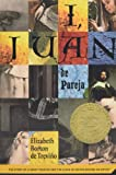 I, Juan de Pareja: The Story of a Great Painter and the Slave He Helped Become a Great Artist