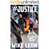 #Justice (The Postmodern Adventures of Kill Team One Book 4)