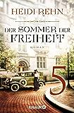 Der Sommer der Freiheit 5: Serial Teil 5