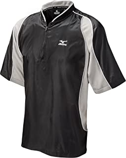 Amazon.com : Rawlings Men&39s Cage Jacket : Baseball And Softball