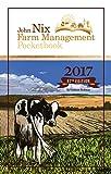 The John Nix Farm Management Pocketbook