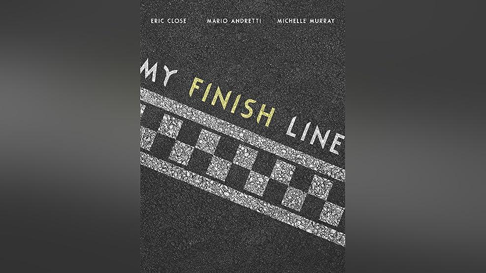 My Finish Line