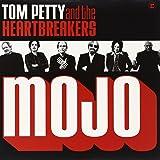 Mojo [Vinyl LP]