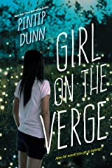 Girl on the Verge Paperback