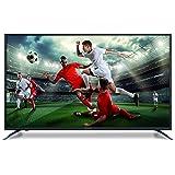 """Strong SRT55FX4003 55"""" Full HD 3D Black LED TV - LED TVs (139.7 cm (55""""), 1920 x 1080 pixels, Full HD, LED, 3D, Black)"""