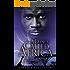 A DANCE CALLED AFRICA (THE 'JOHN ROSS'TRILOGY Book 1)