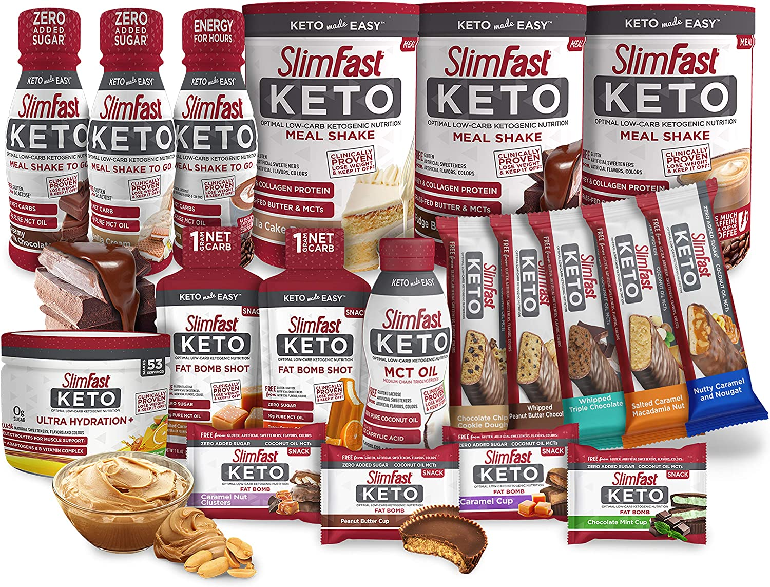 slimfast-keto-meal-replacement-bar