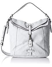 Tamaris 1-26129-99 Damen Taschen