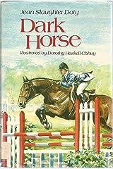 Dark Horse Library Binding