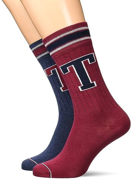 Tommy Hilfiger, Calcetines para Hombre