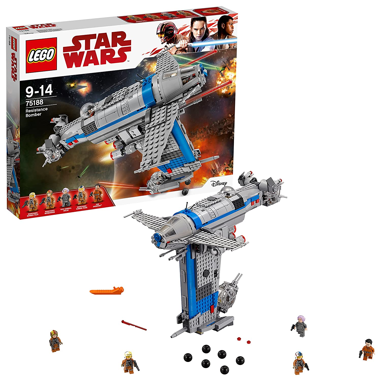 Ausgezeichnet Lego Person Färbung Seite Galerie - Beispiel Business ...