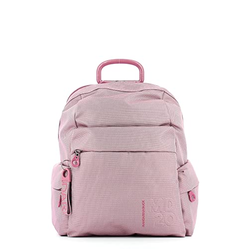 nuovo di zecca ef184 1772e MD20 Backpack: Amazon.co.uk: Shoes & Bags