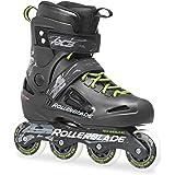 Rollerblade Inlineskate Fusion X3