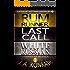 Jack Daniels Series - Three Thriller Novels (Rum Runner #9, Last Call #10, White Russian #11) (Jacqueline Jack Daniels Mysteries)