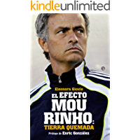 El efecto Mourinho: tierra quemada (Fuera de colección)