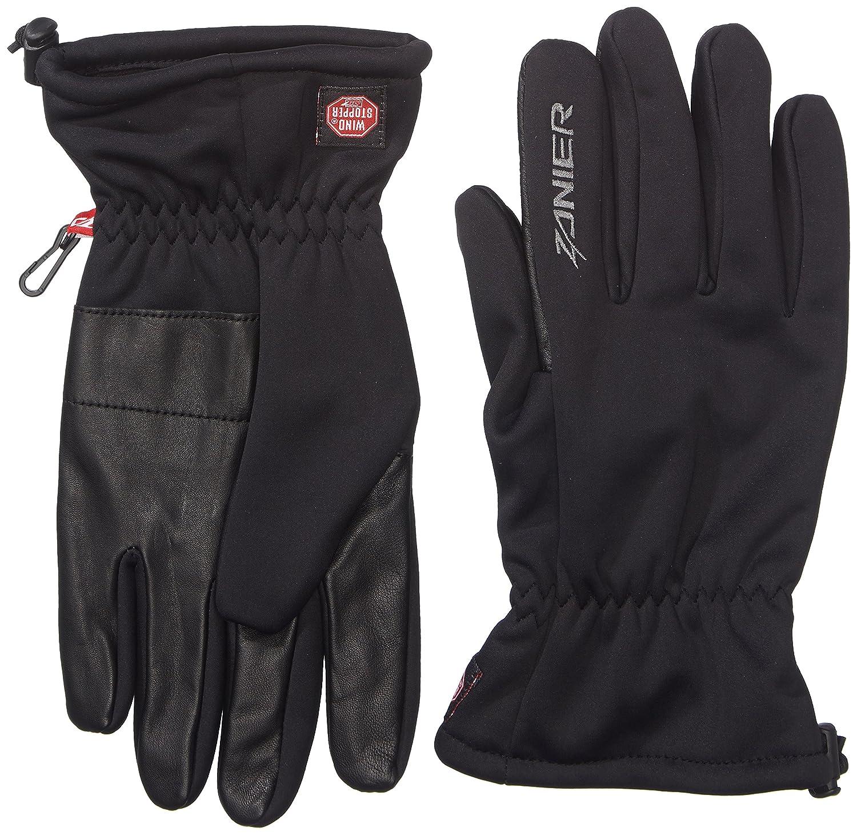Zanier Herren Handschuhe Frost.WS