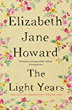The Light Years (The Cazalet Chronicle Book 1) (English Edition)