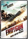 End of a Gun (Bilingual)